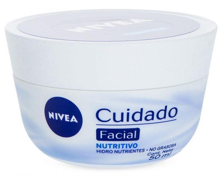 que crema puedo usar para mi cara reseca